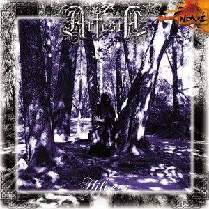 Artesia альбом Hilvern