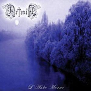 Artesia альбом L'aube Morne