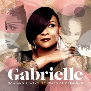Gabrielle rise (2000) with song lyrics, video and free mp3.