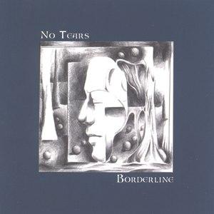 No Tears альбом Borderline