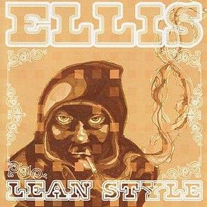 Ellis альбом Lean Style