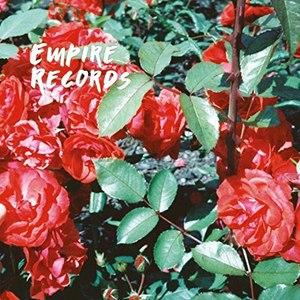 Sløtface альбом Empire Records
