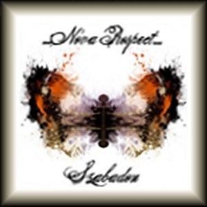 Nova Prospect альбом Szabadon