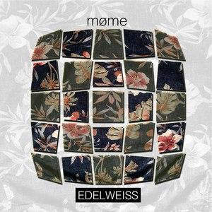 Møme альбом Edelweiss