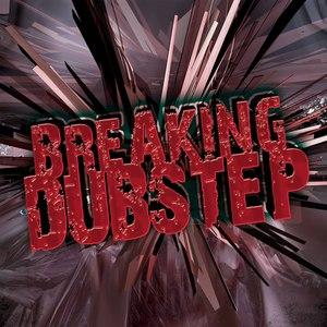 Сборники и альбомы музыки dubstep скачать бесплатно через торрент.