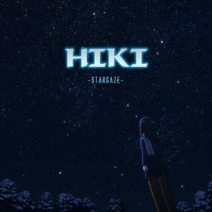 Hiki альбом Stargaze