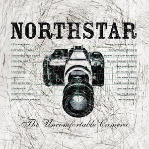 Northstar альбом The Uncomfortable Camera