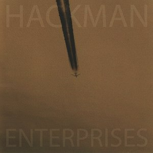 Hackman альбом Enterprises