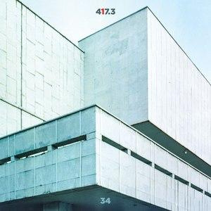 417.3 альбом 34