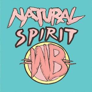 Warm Brew альбом Natural Spirit