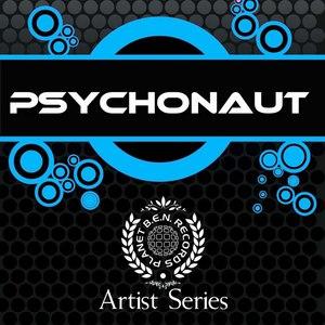Psychonaut альбом Psychonaut Works