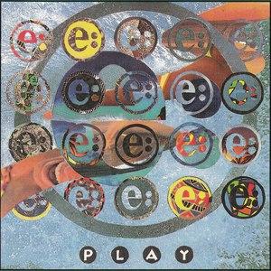 Everything альбом Play