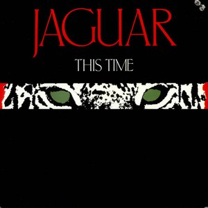 Jaguar альбом This Time