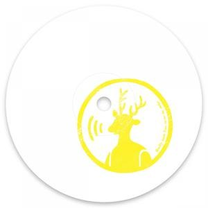 Tuccillo альбом House 19 EP