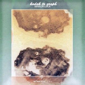 Kodak To Graph альбом Mirror Lock