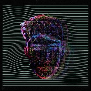 Bearcubs альбом Chroma