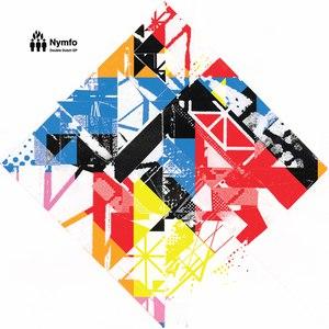 Nymfo альбом Double Dutch EP