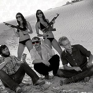 Deer Tick альбом War Elephant