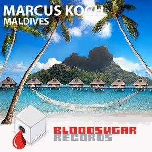 Marcus Koch альбом Maldives