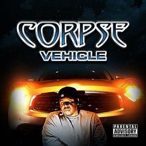 Corpse альбом Vehicle