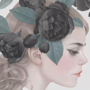 Cœur de Pirate альбом Roses (Deluxe)