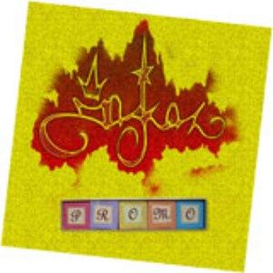 Jaskaz альбом Promo CD