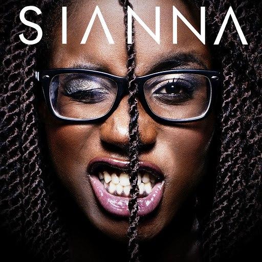 Sianna альбом Sianna