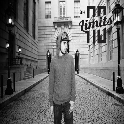 BH альбом No Limits