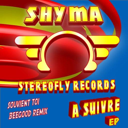 Shyma