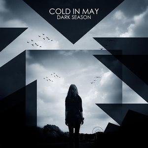 Cold in May альбом Dark Season