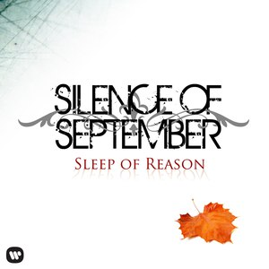 Silence of September альбом Sleep of Reason
