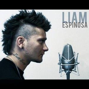 Liam Espinosa альбом Liam Espinosa