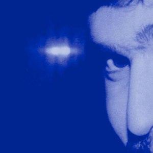 LAUER альбом Phillips