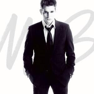 Michael Bublé альбом It's Time (U.S. Version)