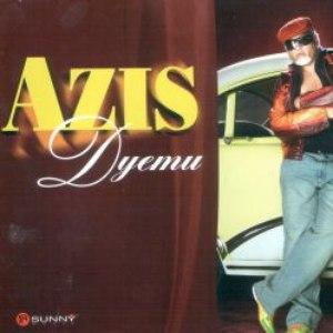 Азис альбом Дуети