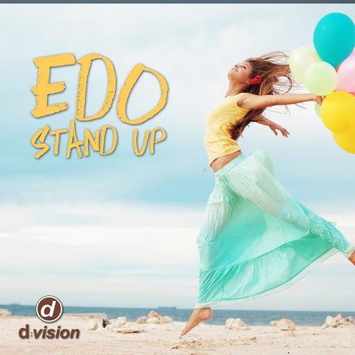Edo альбом Stand Up