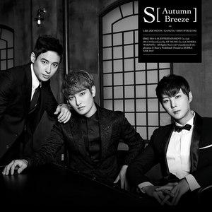 S альбом Autumn Breeze