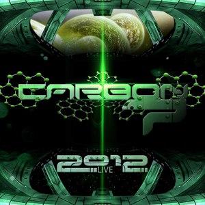 2012 альбом Carbon 7 - Single