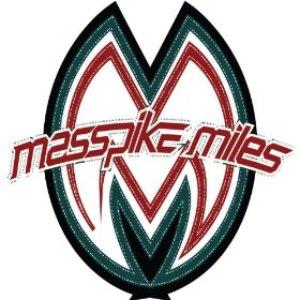 Masspike Miles альбом The Pursuit Of Happiness
