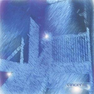 St. Vincent альбом Stairwell
