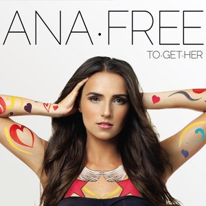 Ana Free альбом TO.GET.HER