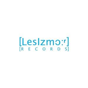 Gurtz альбом Request EP