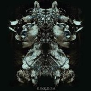 Kingdom альбом Kingdom