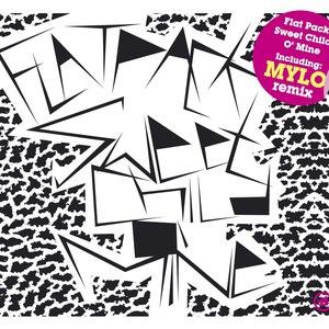 Flat Pack альбом Sweet Child O' Mine