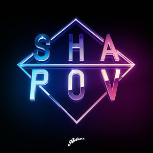 Shapov альбом Shapov EP