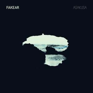 Fakear альбом Asakusa - EP