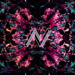 The Ninetys альбом The Ninetys