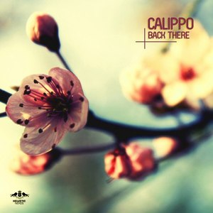 Calippo альбом Back There