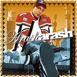 Arash альбом Arash