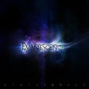 Evanescence альбом Evanescence (Bonus Commentary)